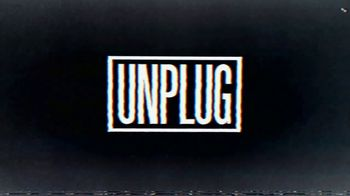 Billabong TV Spot, 'Life's Better in Boardshorts Ch.1: Unplug' Song by Wash