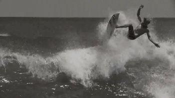 Billabong TV Spot, 'Life's Better in Boardshorts Ch.1: Unplug' Song by Wash - Thumbnail 5