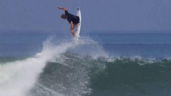 Billabong TV Spot, 'Life's Better in Boardshorts Ch.1: Unplug' Song by Wash - Thumbnail 7