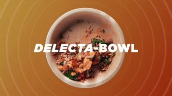 Healthy Choice Power Bowls TV Spot, 'Responsi-bowl' - Thumbnail 5
