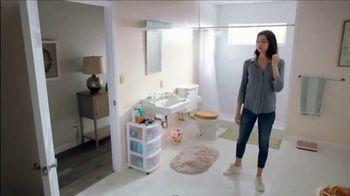 Make a Big Change to Your Bathroom thumbnail