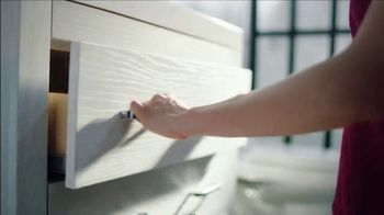 The Home Depot TV Spot, 'Make a Big Change to Your Bathroom' - Thumbnail 5