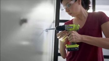 The Home Depot TV Spot, 'Make a Big Change to Your Bathroom' - Thumbnail 7