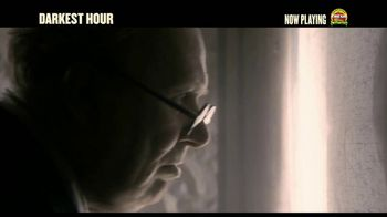 Darkest Hour - Alternate Trailer 37