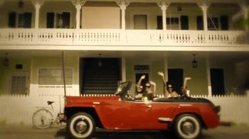 The Florida Keys & Key West TV Spot, 'Out Before It Was In' - Thumbnail 2