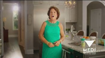 Medi-Weightloss TV Spot, 'Medically Supervised, Clinically Proven' - Thumbnail 1