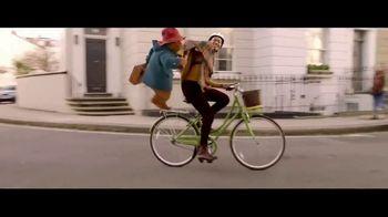 Paddington 2 - Alternate Trailer 29