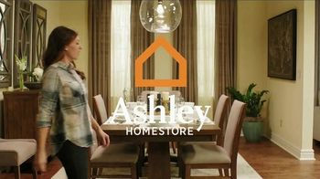 Ashley HomeStore The Big Event TV Spot, 'No Interest Until 2024' - Thumbnail 1