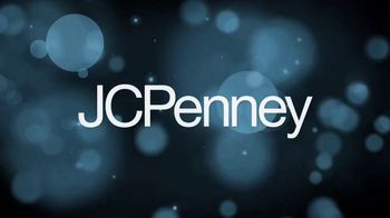 JCPenney TV Spot, 'Take on the New Year' - Thumbnail 1