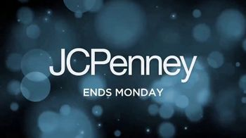 JCPenney TV Spot, 'Take on the New Year' - Thumbnail 9