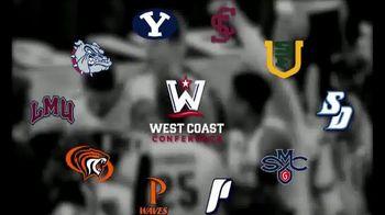 West Coast Conference TV Spot, 'Since 2010' - Thumbnail 6