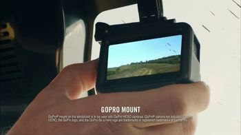 Toyota Tacoma TV Spot, 'All Terrain or Mall Terrain' - Thumbnail 6