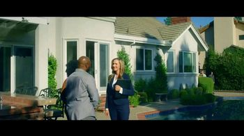 HomeLight TV Spot, 'Super Agent: Pam' - Thumbnail 1
