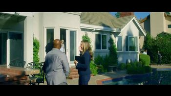 HomeLight TV Spot, 'Super Agent: Pam' - Thumbnail 2