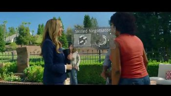 HomeLight TV Spot, 'Super Agent: Pam' - Thumbnail 4