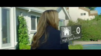 HomeLight TV Spot, 'Super Agent: Pam' - Thumbnail 7