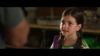 Forever My Girl - Alternate Trailer 5