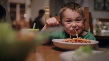 Olive Garden TV Spot, 'Everyday Value: 30 Italian Generosity'