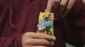Fruit Gushers TV Spot, 'Soap' - Thumbnail 1