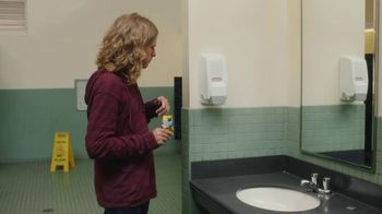 Fruit Gushers TV Spot, 'Soap' - Thumbnail 2