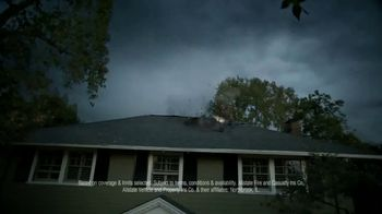 Allstate TV Spot, 'Broken Resolutions' - Thumbnail 7