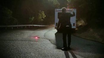 Allstate TV Spot, 'Broken Resolutions' - Thumbnail 9