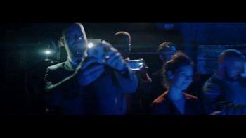 Qualcomm TV Spot, 'Before Announcement' - Thumbnail 3
