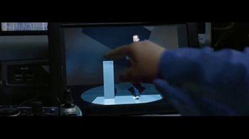 Qualcomm TV Spot, 'Before Announcement' - Thumbnail 5