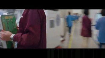 Qualcomm TV Spot, 'Before Announcement' - Thumbnail 6