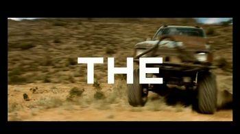Maze Runner: The Death Cure - Alternate Trailer 5