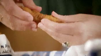 Culver's Premium Chicken Tenders TV Spot, 'Mom Approved' - Thumbnail 5