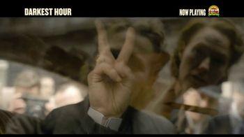 Darkest Hour - Alternate Trailer 36