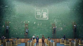 Fifth Third Bank TV Spot, 'Banking a Fifth Third Better Explained' - Thumbnail 3