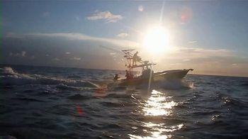 The Florida Keys & Key West TV Spot, 'Hide and Seek' - Thumbnail 1