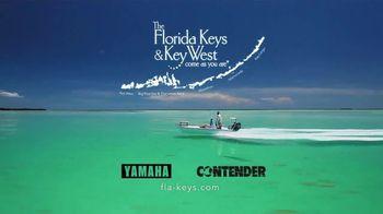 The Florida Keys & Key West TV Spot, 'Hide and Seek' - Thumbnail 10