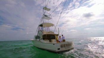 The Florida Keys & Key West TV Spot, 'Hide and Seek' - Thumbnail 2