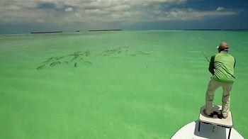 The Florida Keys & Key West TV Spot, 'Hide and Seek' - Thumbnail 3