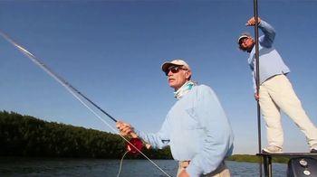 The Florida Keys & Key West TV Spot, 'Hide and Seek' - Thumbnail 4
