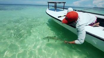 The Florida Keys & Key West TV Spot, 'Hide and Seek' - Thumbnail 6