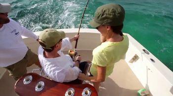 The Florida Keys & Key West TV Spot, 'Hide and Seek' - Thumbnail 7