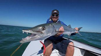 The Florida Keys & Key West TV Spot, 'Hide and Seek' - Thumbnail 9