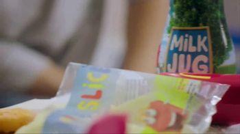 McDonald's Happy Meal TV Spot, 'Shopkins Happy Places' - Thumbnail 6