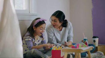 McDonald's Happy Meal TV Spot, 'Shopkins Happy Places' - Thumbnail 8