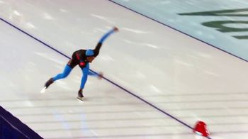 SportsEngine TV Spot, 'Winter Olympics: Speedskating' - Thumbnail 8