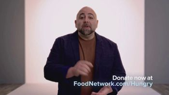 Food Network TV Spot, 'One in Six Kids' - Thumbnail 8