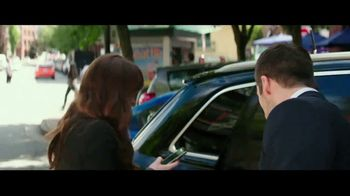 Fifty Shades Freed - Alternate Trailer 5