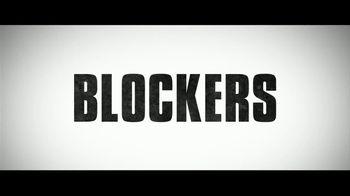 Blockers - Thumbnail 9