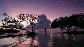 The Florida Keys & Key West TV Spot, 'Colors of Islamorada'