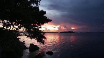 The Florida Keys & Key West TV Spot, 'Colors of Islamorada' - Thumbnail 1