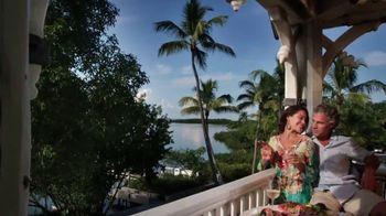The Florida Keys & Key West TV Spot, 'Colors of Islamorada' - Thumbnail 4